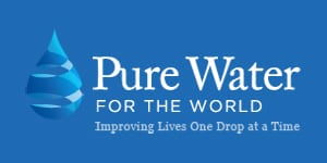 US-Micro-Solutions_Charitable-Donations_Pure-Water-Logo
