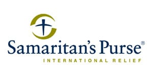 U.S. Micro Solutions supports Samaritan's Purse