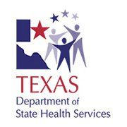 texas-department-of-state-health-services-squarelogo