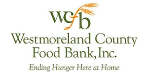 U.S. Micro Solutions supports the Westmoreland County Food Bank